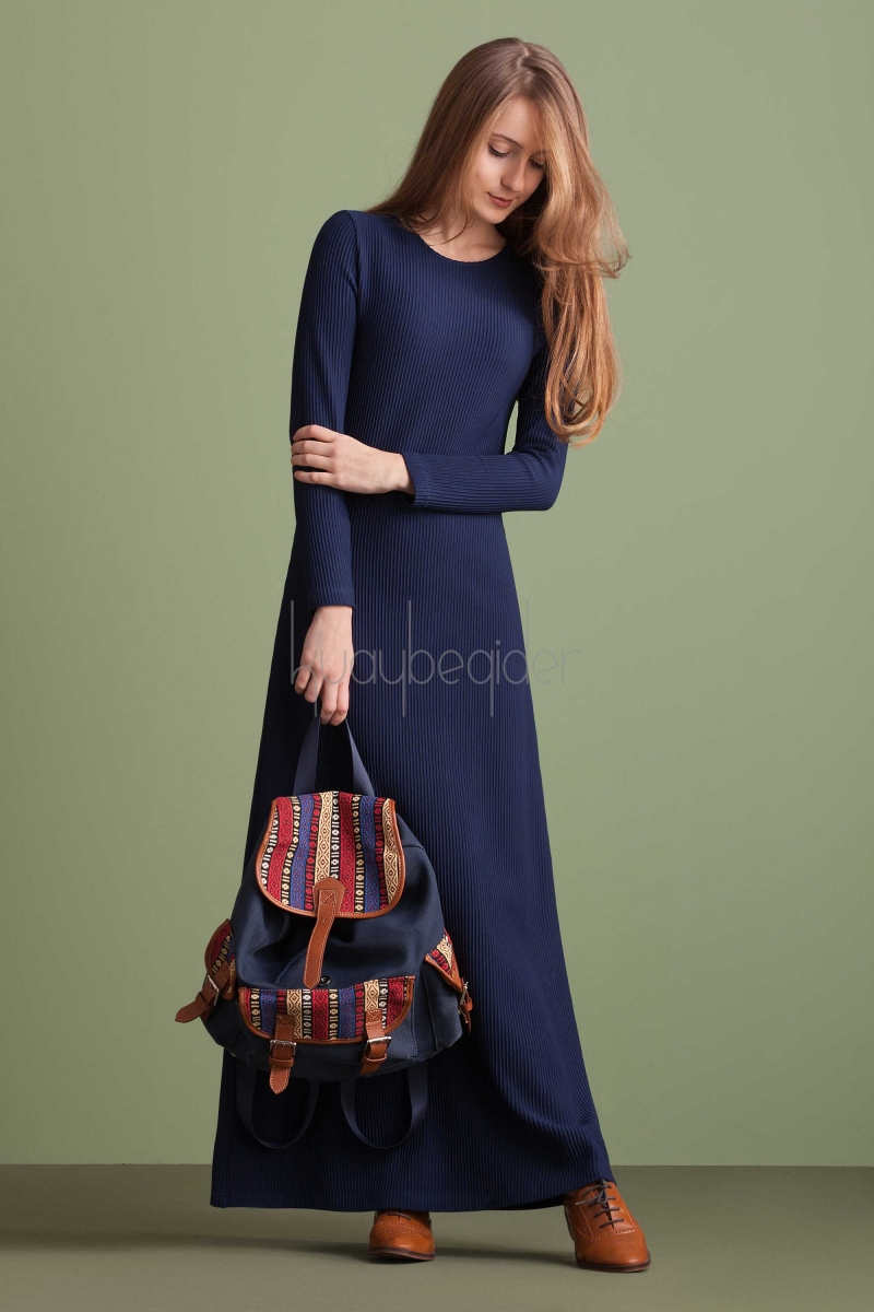 kuaybe-gider-lacivert-baja-elbise