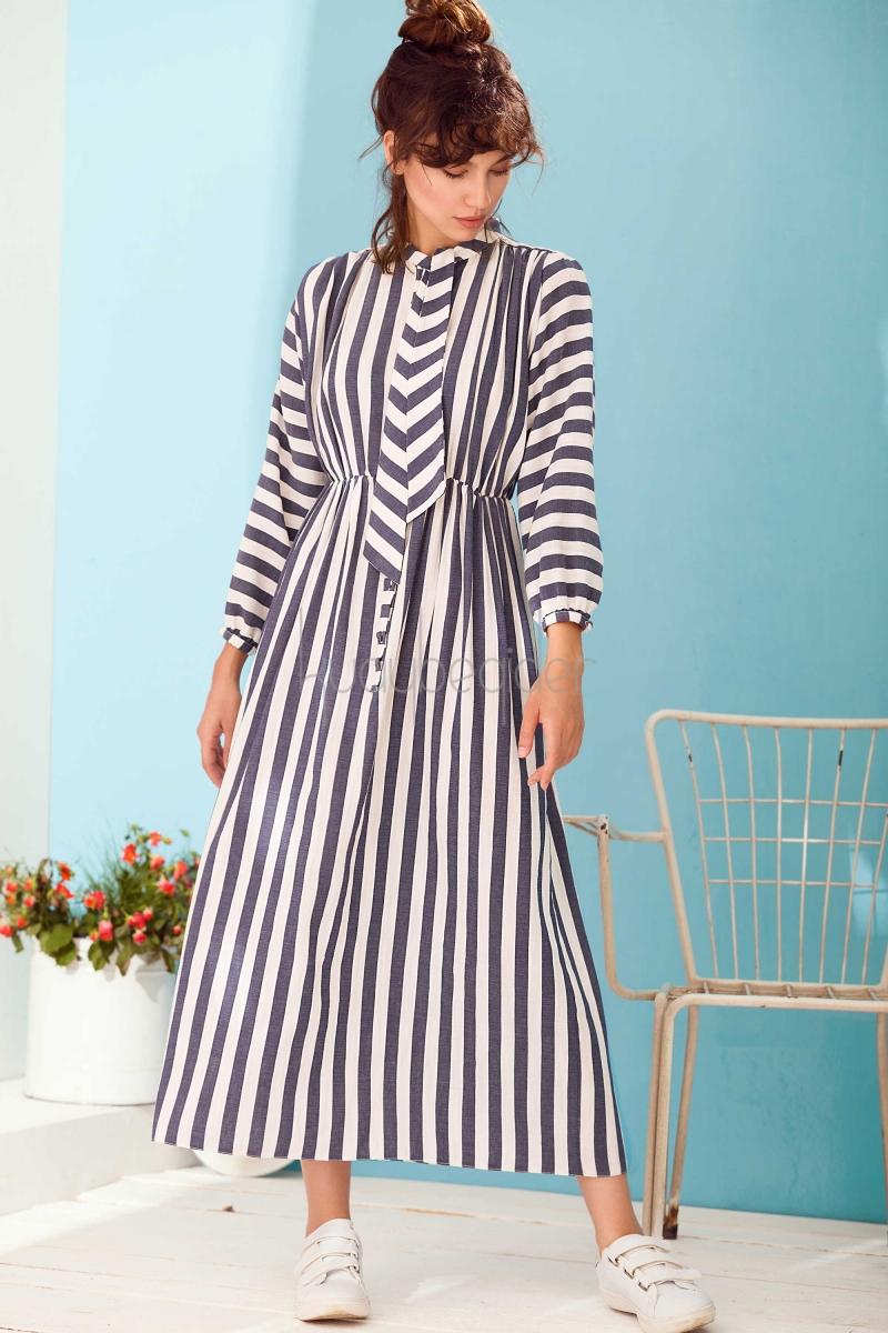 Kuaybe Gider - Marin Elbise