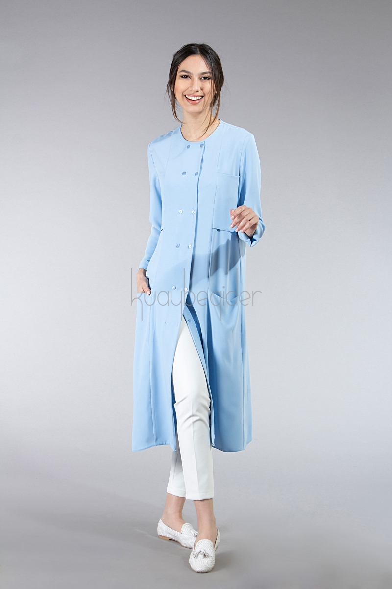 kuaybe-gider-bianka-tunik-mavi
